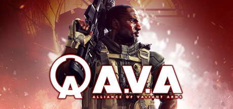 A.V.A Free Download PC Game