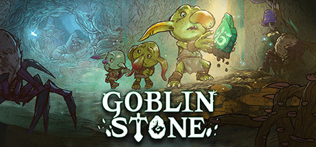 Goblin Stone Free Download PC Game