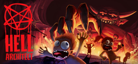 Hell Architect Free Download PC Game