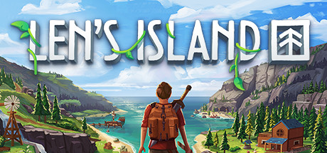 Len's Island Free Download PC Game