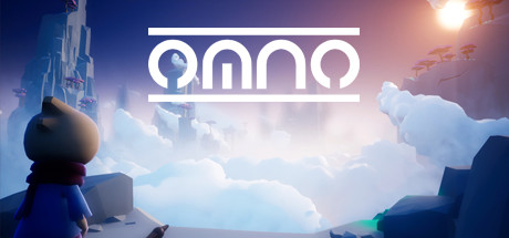 Omno Free Download PC Game