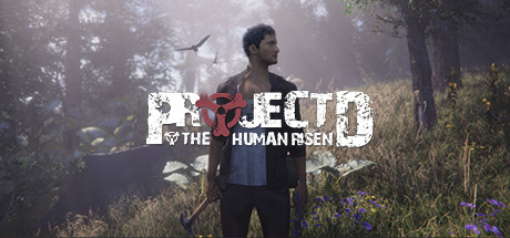 PROJECT D Free Download PC Game