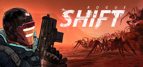ROGUE SHIFT Free Download PC Game