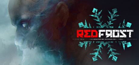 Red Frost Free Download PC Game