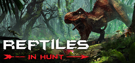 Reptiles Free Download PC Game