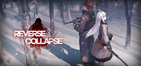 Reverse Collapse Free Download PC Game