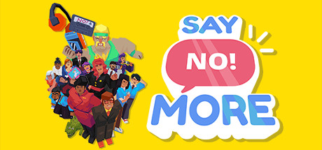 Say No! More Free Download PC Game