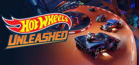 HOT WHEELS UNLEASHED™ Free Download PC Game