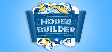 House Builder Build all over the world Free Download PC Game