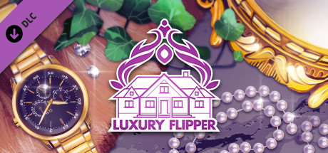 House Flipper - Luxury DLC Free Download PC Game