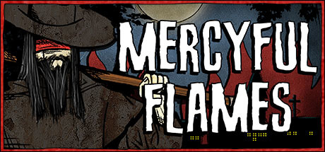 Mercyful Flames Free Download PC Game