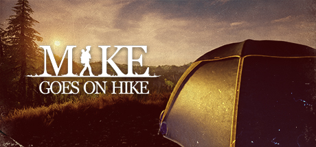 Mike goes on hike Free Download PC Game