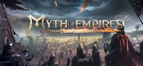 Myth of Empires Free Download PC Game