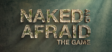 Naked and Afraid The Game Free Download PC Game