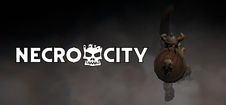 NecroCity Free Download PC Game