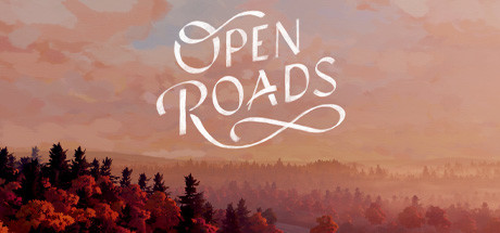 Open Roads Free Download PC Game