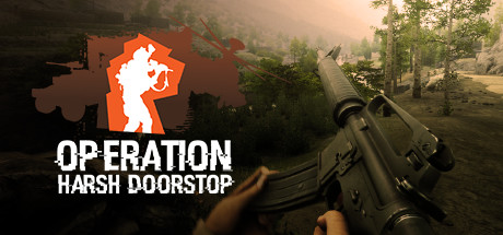 Operation Free Download PC Game
