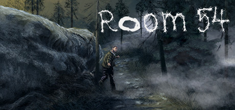 Room 54 Free Download PC Game