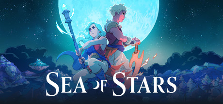 Sea of Stars Free Download PC Game
