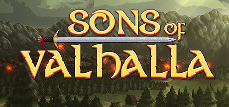 Sons of Valhalla Free Download PC Game