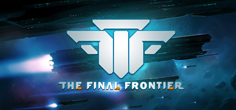 TFF The Final Frontier Free Download PC Game