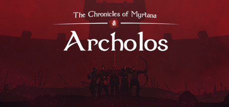 The Chronicles Of Myrtana Free Download PC Game