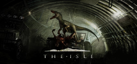 The Isle Game Free Download