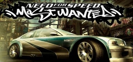 Download NFS Most Wanted 2005 PC Free Game